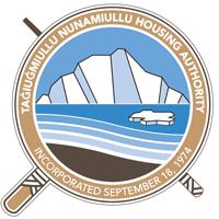 TNHA Logo
